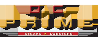 DC Prime Steaks & Lobsters