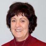 Marianne Flannigan