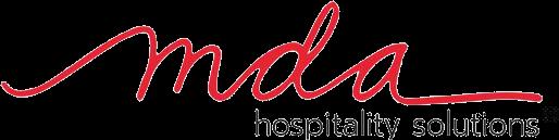 MDA-Logo_2019-removebg-preview (1)