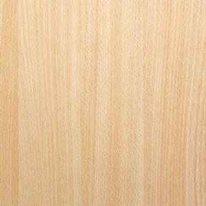 maple wood