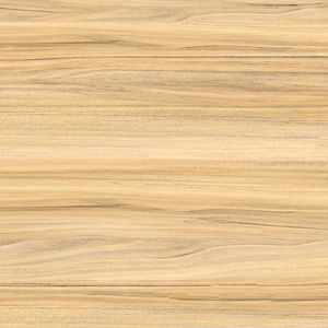 white oak wood custom millwork
