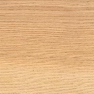 beech wood custom millwork
