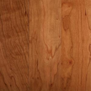 red oak custom millwork