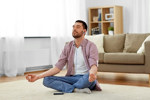 can-meditation-help-with-anger-management