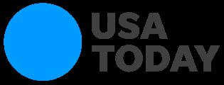 USA-Today-logo314x120