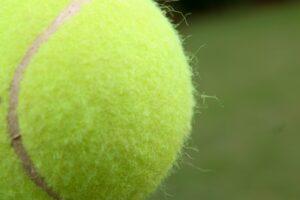 tennis lessons palo alto, ca
