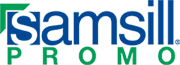 Samsill Promo Logo