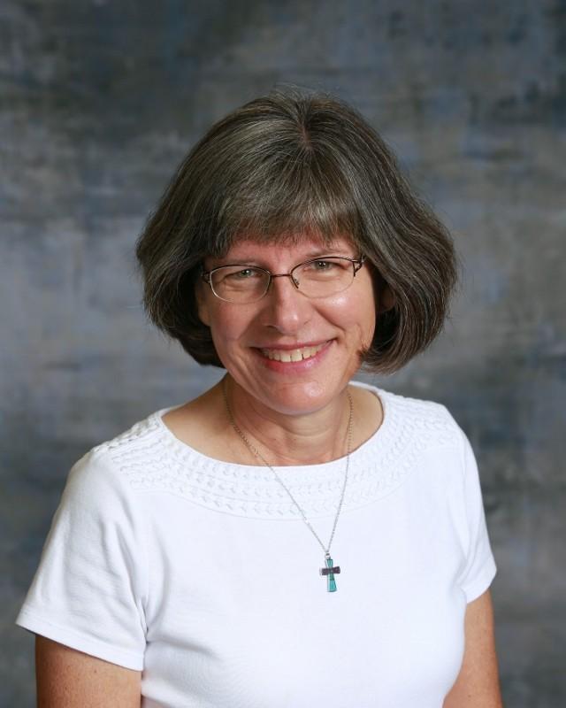 Sarah Sehloff