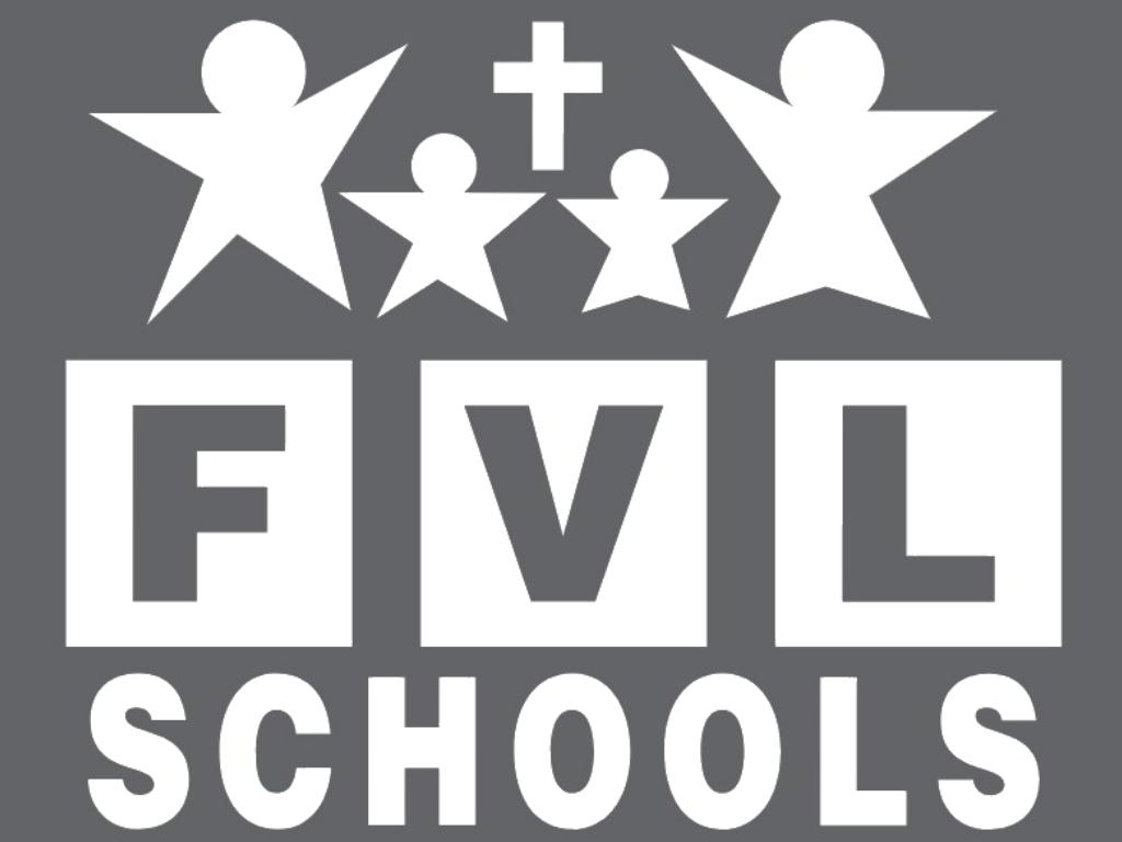 Fox Valley Lutheran Schools
