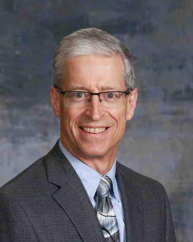 Robert Raasch