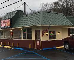 delaware pizza shop