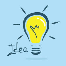 protect business idea