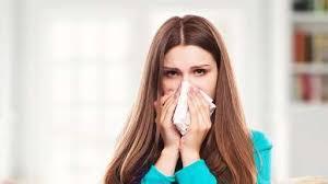 7 signs you've had coronavirus