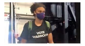 vote warnock