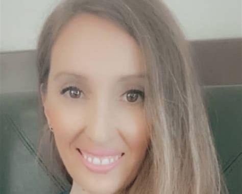 Chelsea Rustad