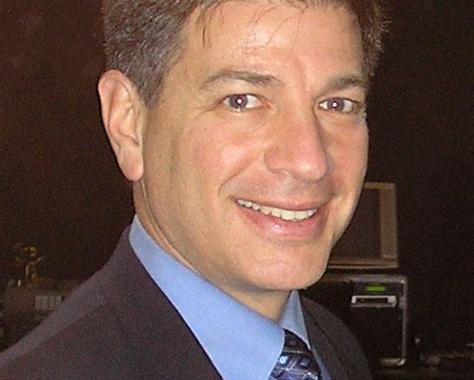 Ethan Berkowitz