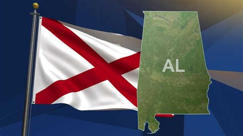 Alabama voters