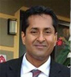 Dr Bharat Narumanchi