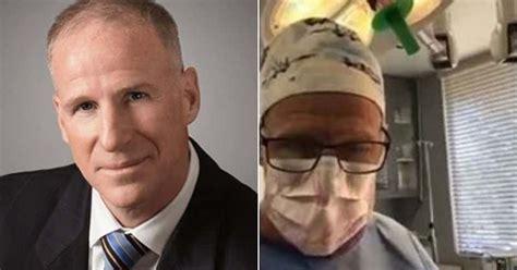 Dr. Scott Green