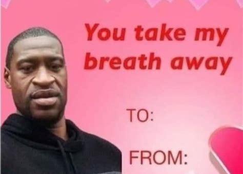 LAPD Valentine