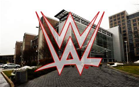 WWE Wrestlers lawsuit