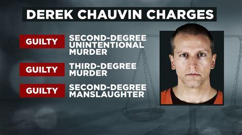 Derek Chauvin