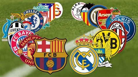 European Soccer Super League