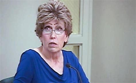 Susan Monica