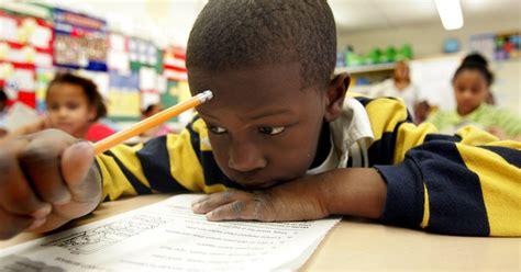 Black Education