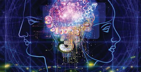 Lower Cognitive Skills