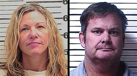 lori vallow chad daybell