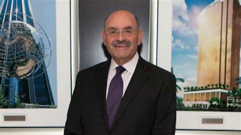 Allen Weisselberg