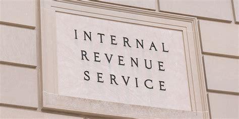 IRS denies tax-exempt status