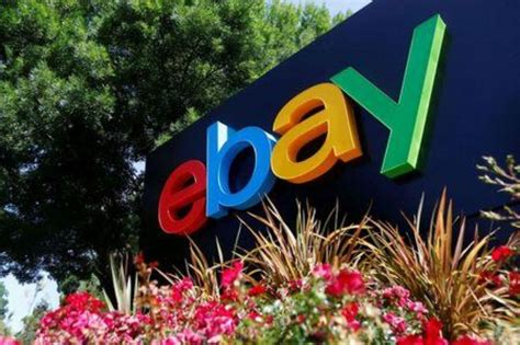 A Massachusetts couple accuses eBay of harassment