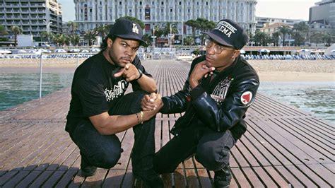 'Boyz n the Hood' turns 30