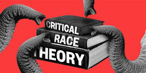 Critical race theory founders respond to GOP attacks