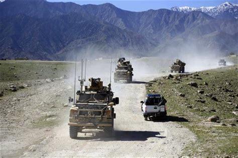 Viral video of Taliban executing 22 Afghan commandos