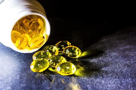 Vitamin D Covid-19