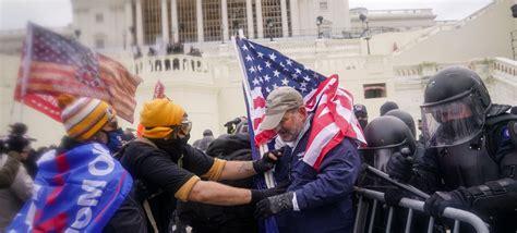 DHS concerned about violence