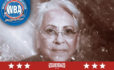 Gloria Martinez Rizzo