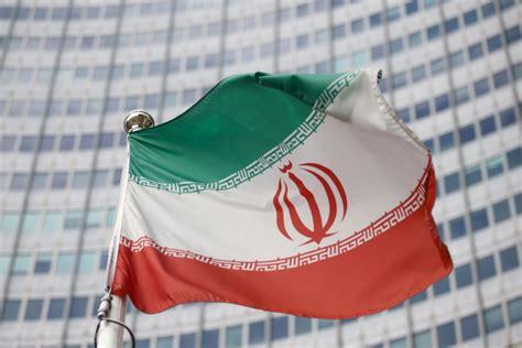 Iran Warns Israel