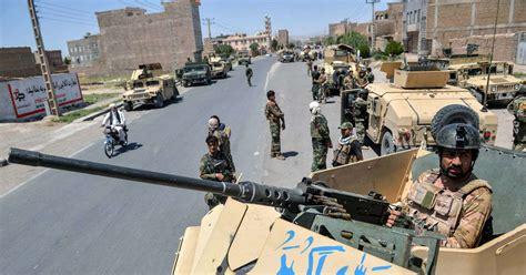 Taliban did not seize $83 billion