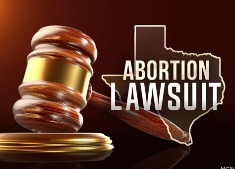 Abortion Lawsuits