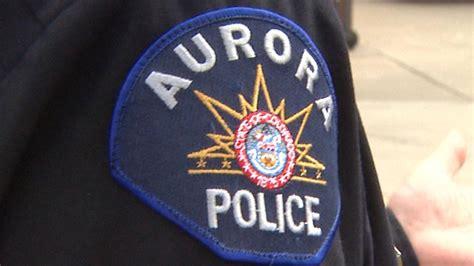 Aurora Police Department