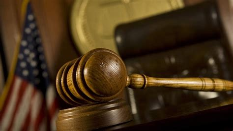 federal life sentences