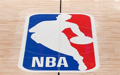18 former NBA players fraud