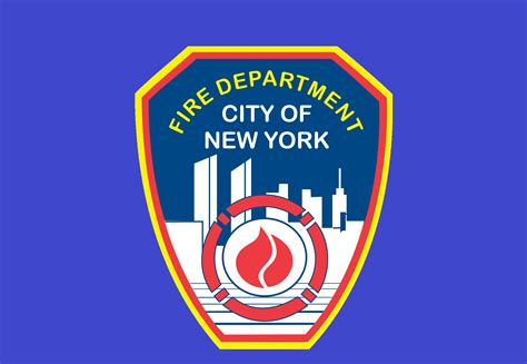 9 New York City firefighters have been suspended
