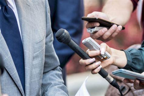 Media Hides Secret in $3.5 Trillion Spending Bill