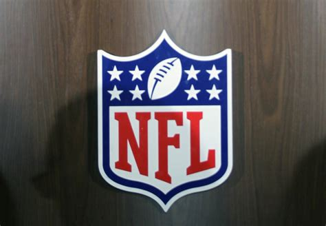 NFL Agrees To End Race-based Brain Testing