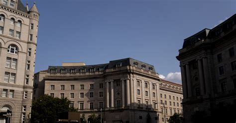 Proposal to Empower IRS Rattles Banks